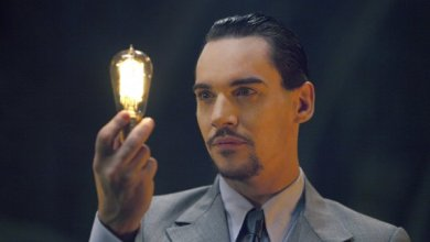 Photo de Dracula – S01E10- Let there be light- Season final-Fiche épisode