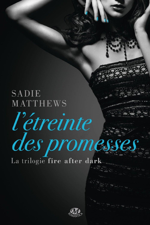 Sadie Matthews naked 121
