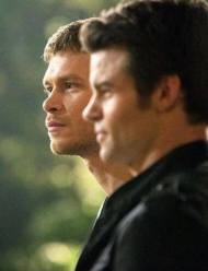 the originals S1-E10 elijah klaus