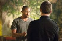 the originals S1-E10 elijah marcel