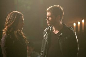 the originals S1E11 klaus hayley