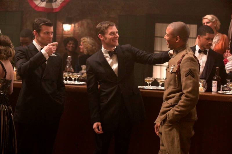 the originals S1E12 9