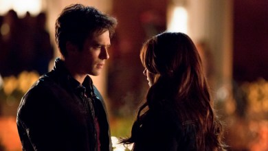 Photo of The Vampire Diaries – S05E12 « The Devil Inside » – Fiche épisode
