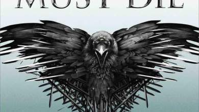 Photo de Game Of Thrones Saison 4 – Posters & Teasers
