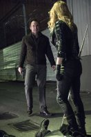 Arrow - S02E13 - Stills