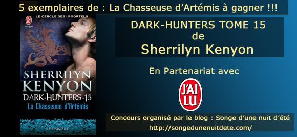 Dark-Hunters-15-Concours