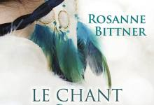 Photo of Le chant de la Louve, de Rosanne Bittner