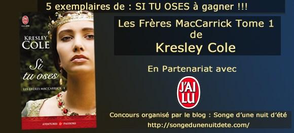 Les-Frères-MacCarrick-Concours