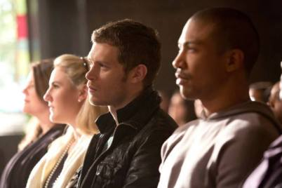 the originals S1E13 3