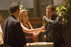 the originals S1E13 6