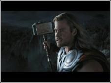 Thor-4