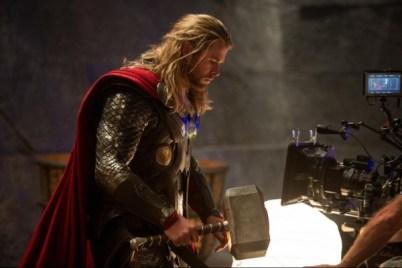 Thor-5