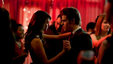 Photo de The Vampire Diaries – S05E13 « Total Eclipse of the Heart » – Fiche épisode
