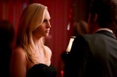 TVD 5x13 Total Eclipse of the Heart - Caroline & Stefan