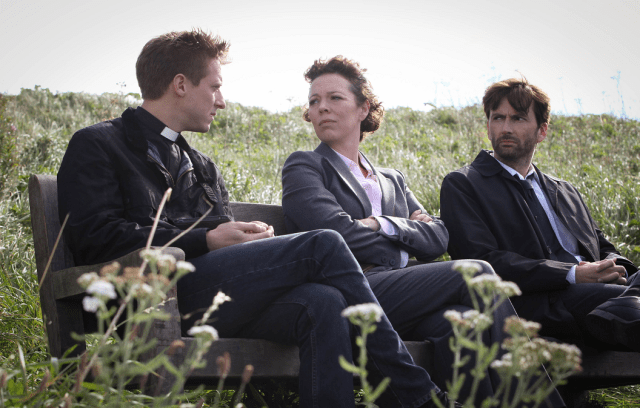 Broadchurch - Stills 3