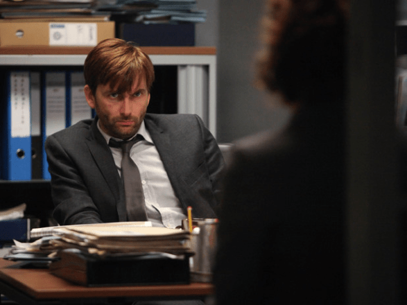 Broadchurch - Stills 5