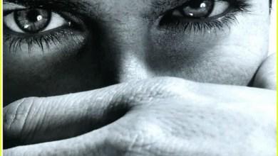 Photo of Ian Somerhalder toujours aussi canon pour Esquire China!