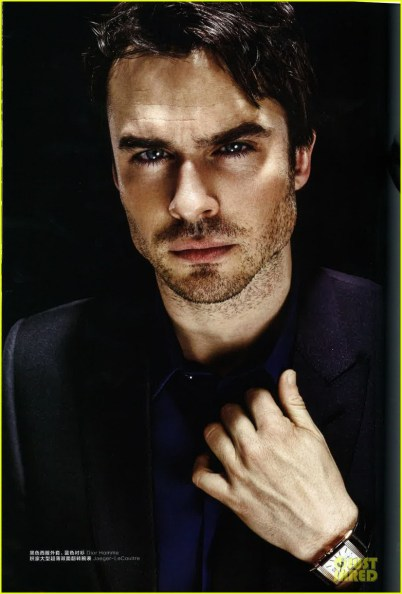 ian-somerhalder-sings-smokey-robinson-classic-in-esquire-05