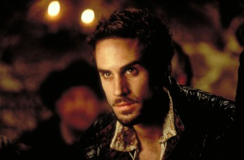 shakespeare in love joseph fiennes