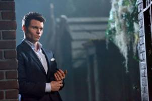 the originals S1E15 19