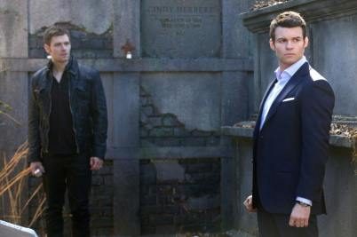 the originals S1E16 3