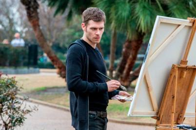 the originals S1E17 17
