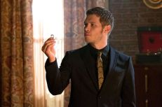 the originals S1E17 3