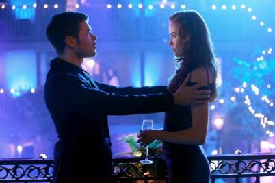 the originals S1E17 7