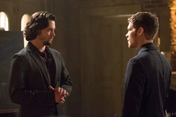 the originals S1E17