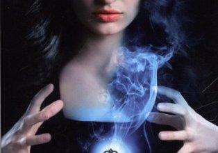 Photo of Dark Elite Tome 2 de Chloé Neill