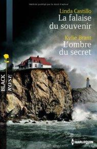 La falaise du souvenir & L'ombre du secret