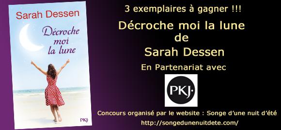 Sarah-Dessen-Concours-Concours