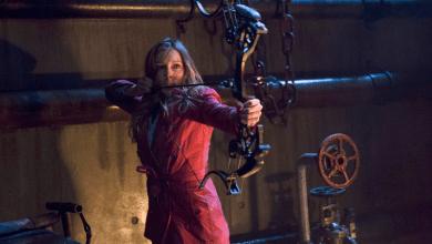 Photo de Arrow – S02E22 – Fiche Episode