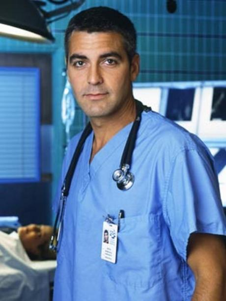 Docteur Ross 3
