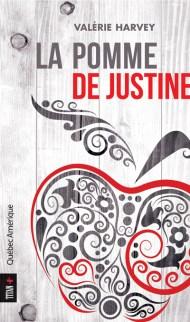La pomme de Justine Quebec