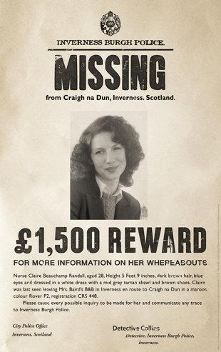 Outlander_Missing-Poster