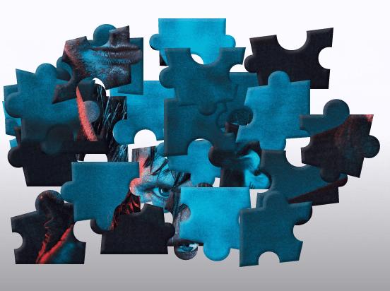 puzzle_et si on jouait 65