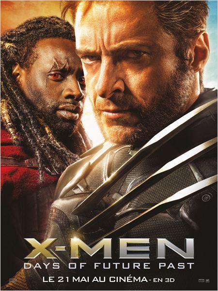 X-Men - Days of Future Past - 012