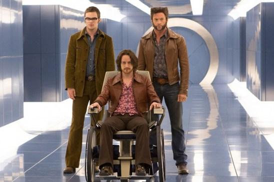 X-Men - Days of Future Past - 048