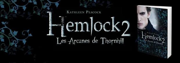 Hemlock 2 - Bannière
