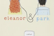 Photo de Eleanor and Park de Rainbow Rowell