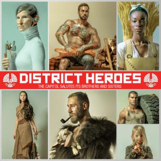 Hunger-Games-3-La-propagande-du-Capitole-continue_portrait