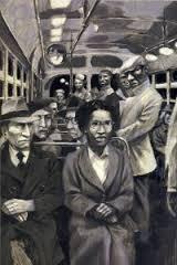 le bus de Rosa 2