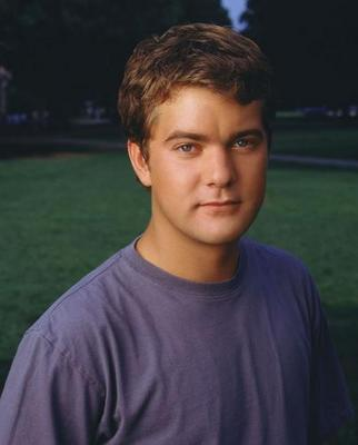 Pacey 1