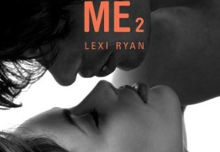 Photo of Unbreak Me T2 de Lexi Ryan