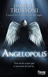 angelopolis trussoni