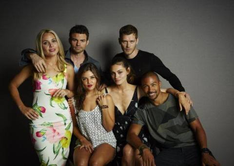 comic con 2014 the originals 6