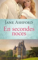 En Secondes Noces Par Jane Ashford