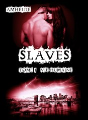 slaves 1 vie humaine amheliie