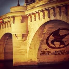 Hunger Games 3 - 004